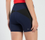 Шорты ASICS COLOR BLOCK SHORT 5IN t('фото') 5