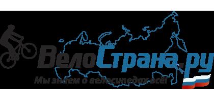 ВЕЛОСТРАНА.ру - открылся большой магазин велосипедов в ТЦ СИЛА ВОЛИ d7942528836